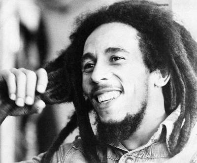 bob marley person musician marley list terms reggae contest 1