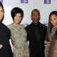 (Photo by Jemal Countess/WireImage for Dark And Lovely)
