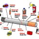 Anti-Smoking-1