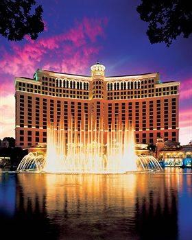 Best Usa Hotels Rouydadnews Info