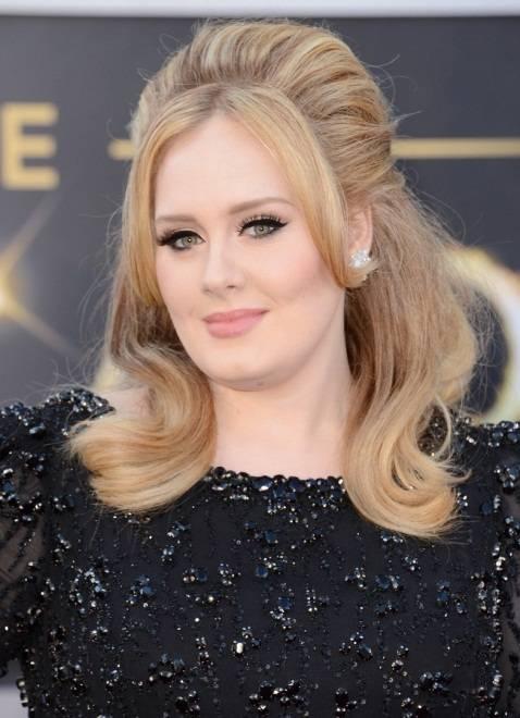 Celebrity Eyebrow Stylist Joey Healy On Oscar Hits And Misses