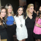 Celebrity Fashion Stylist Dana Tycher Reisman Hosts A Launch Party for DTR Styles Personal Shopping & Styling Service