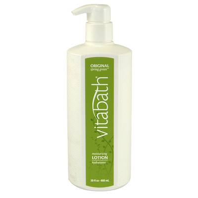 Original-Spring-Green_20oz-Lotion__27619.1369685993.400.400