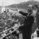 Martin-Luther-King-I-Have-a-Dream-StraightFromTheA