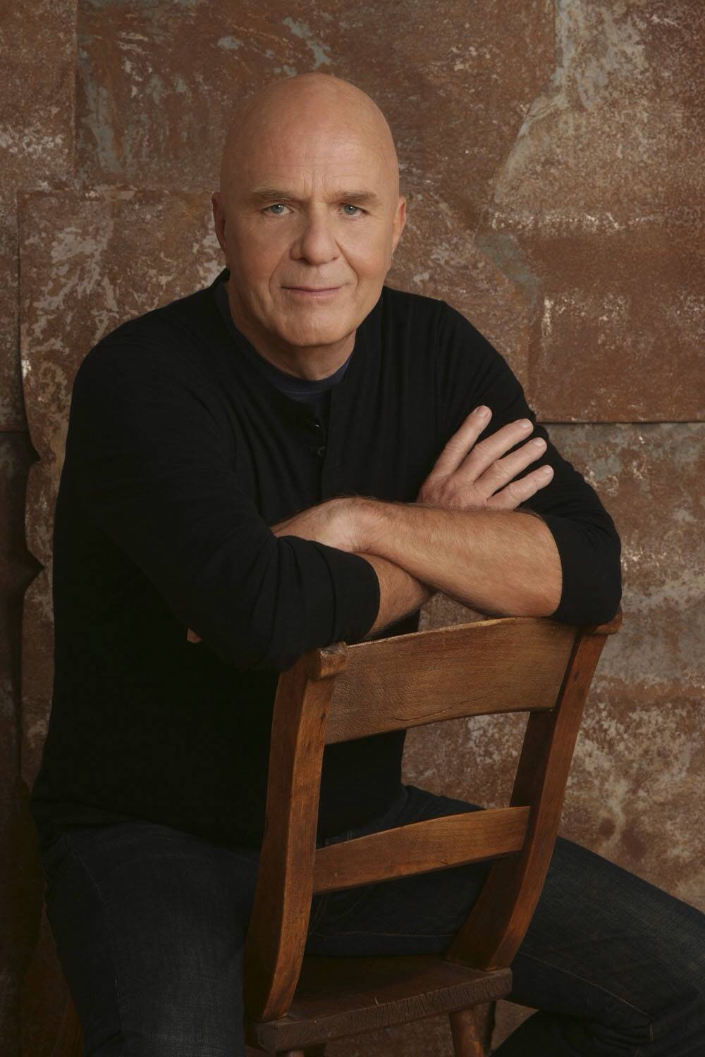 dr wayne dyer The latest tweets from dr wayne w dyer (@drwaynewdyer) 1949 – 2015   internationally renowned author and speaker in the fields of self-development + spiritual growth author of over 40 books (21 nyt bestsellers) maui.