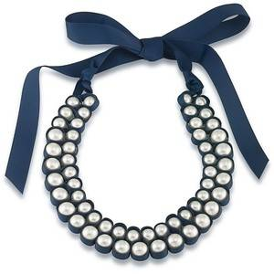 carolee-1st-and-gorgeous-game-day-necklace