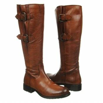 clarks-mullin-spice-boot