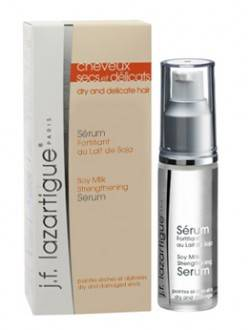 jfl-dry-and-delicate-serum