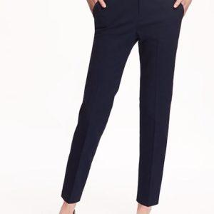 old-navy-harper-pants