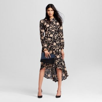 target-who-what-wear-dress