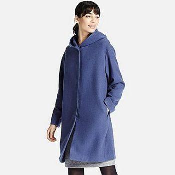 uniqlo-wool-down-coat
