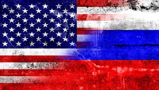 russian america russian america yellow