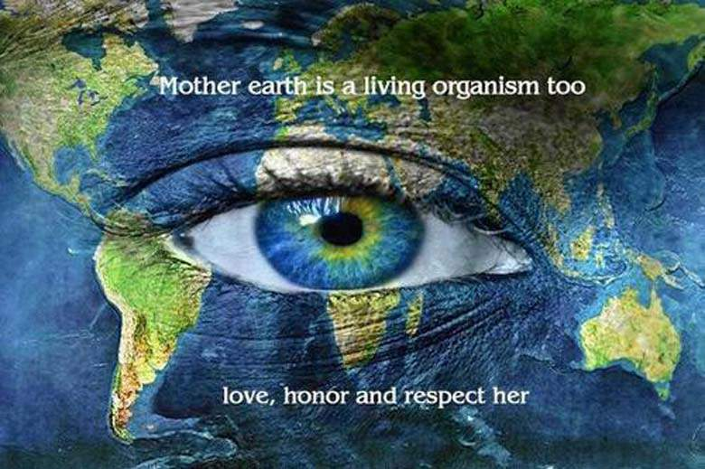 Image result for happy earth day images