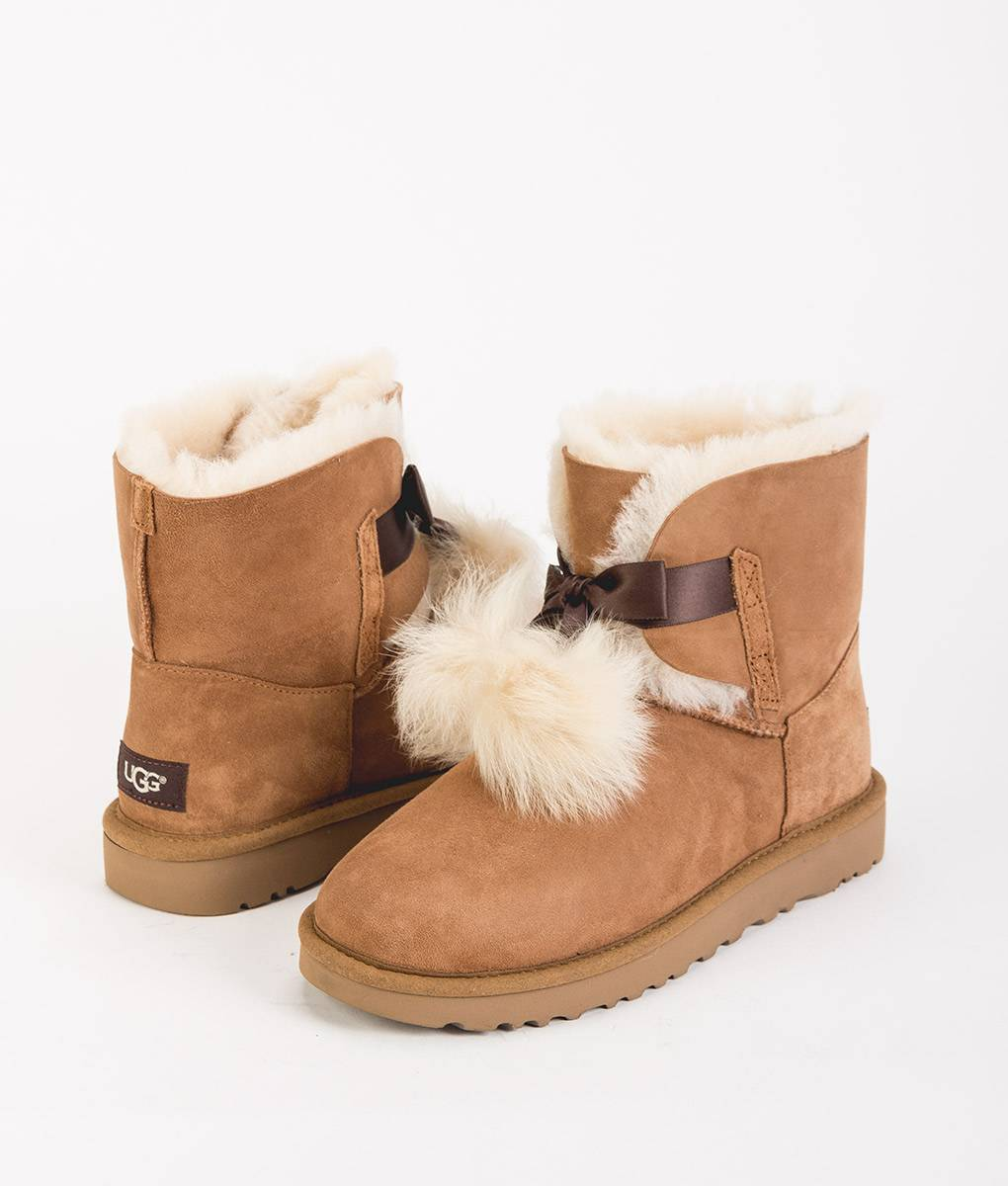 4e3bed86c37 Best Winter Shoes And Boots For 2018 - That Girl At The Party